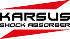 KARSUS - Kárászy lengéscsillapítók